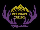 Mountain Deluxe